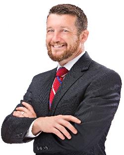 Kevin Allen Kornegay