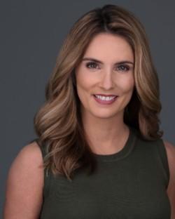 Jennifer Beth LeMaster