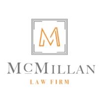 McMillan Law Firm