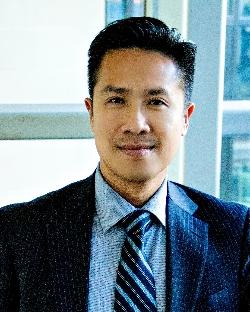 Tri Minh Nguyen