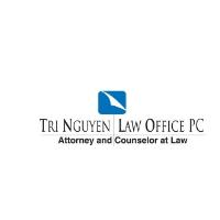 Tri Nguyen Law Office PC