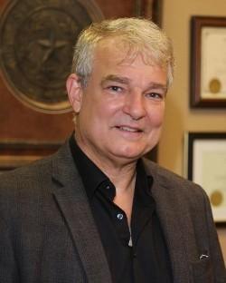 Paul C Velte IV