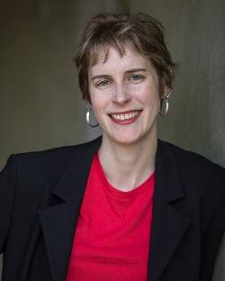 Jenna Janine Zebrowski
