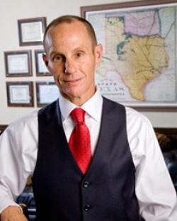 Jed Ross Silverman