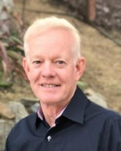 David Milton Glenn