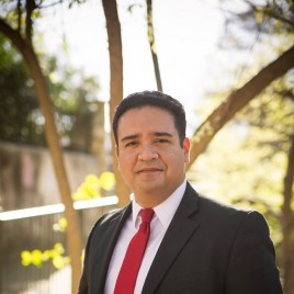 Law Office of Ray Lopez