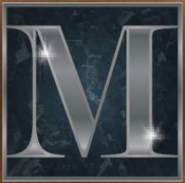 Malaise Law Firm's Logo