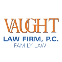 Vaught Law Firm