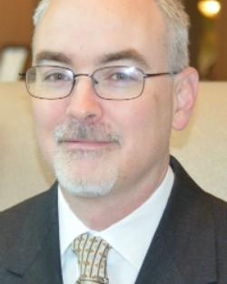 Kreig Daymond Mitchell