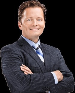 Chad Everett Jones