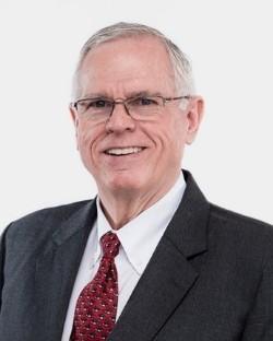 Terry Dunken Jr