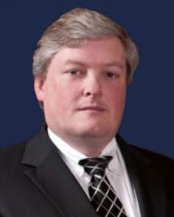 Michael Steven Francis