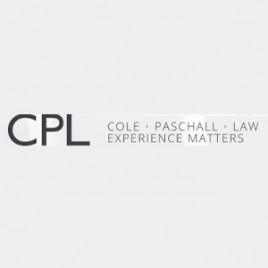 Criminal Defense Attorney Fort Worth | Cole Paschall Law - colepaschalllaw.com