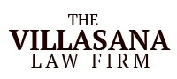 The Villasana Law Firm Logo