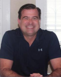 K. Jason Khattar