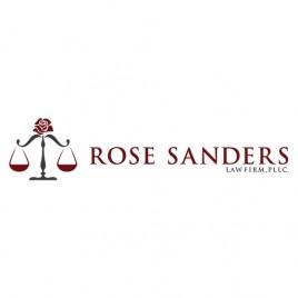 Rose Sanders Law Firm