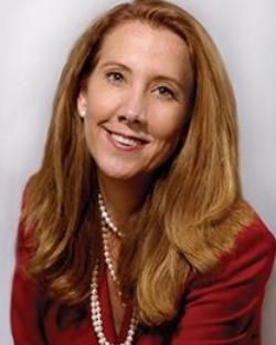 Kathleen Anderson