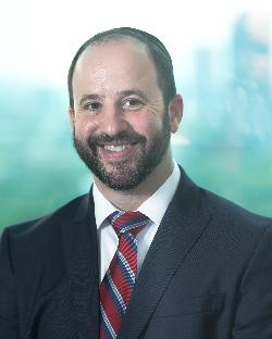 Aaron David Wersing