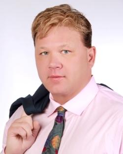 Chad A. Norcross