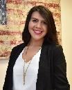 Melissa Aldape