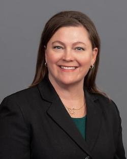 Maggie Solomon