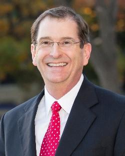John H. Lovell