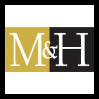 McCarthy & Hamrock, P.C.