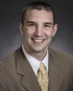 Scott Alan Michels