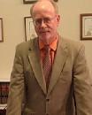 Peter Wesley Hansen