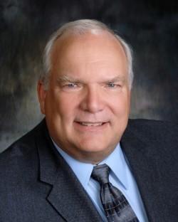 John G Martens
