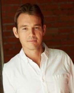 Nicholas C Rowley