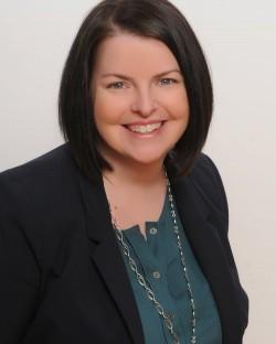Ann E. Brown