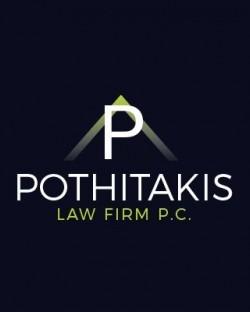 Niko G Pothitakis