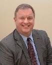 Stephen T Fieweger