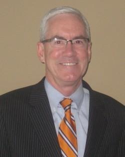 William J Reddin