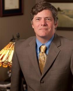 Kirk Bowden Obear