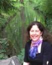 Donna Jean Kuchler
