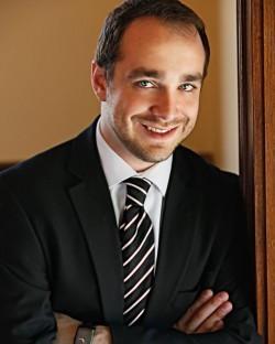 Daniel Mark Norland