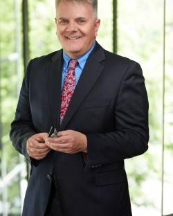 Jason T Studinski