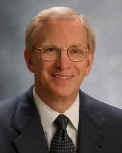 J Thomas Haley