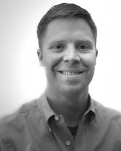 Matthew L Krueger