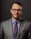 Matthew R. Meyer
