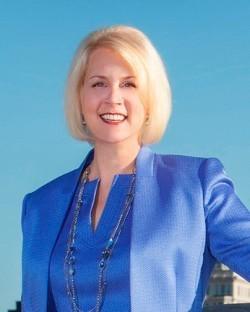 Ann S. Jacobs