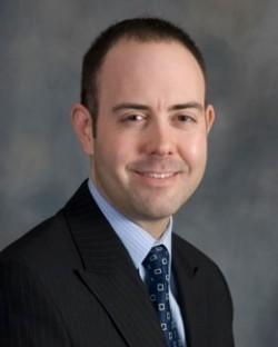 Patrick J. Taggart II