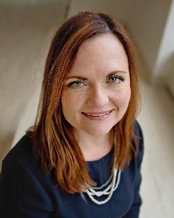 Cathleen A. Dettmann