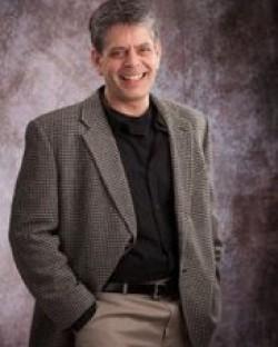 Karl Gebhard