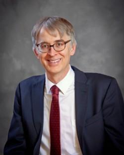 John Jokela