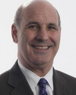 Joshua L. Gimbel