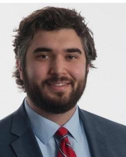Jason D. Luczak