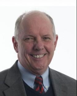Denis J. Regan